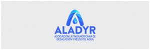 aladyr