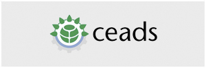 ceads